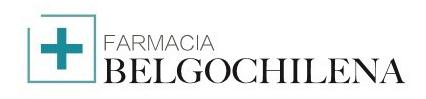 logo belgochilena