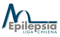 logo Farmacias Liga Epilepsia