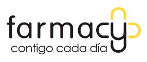 logo farmacy