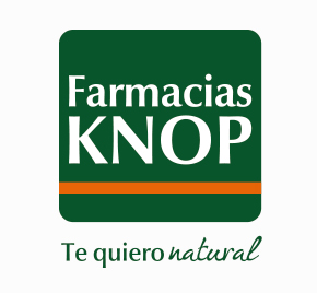 logo farmacia knop