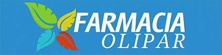 logo Farmacias Roubillard